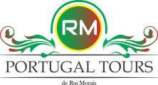 Rm Portugal Tours